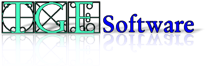 TGE Software